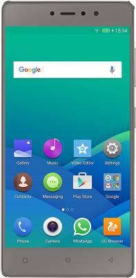Gionee S6S 32 GB Image
