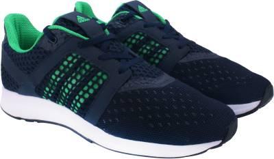Adidas YAMO M Running Shoes