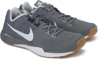 fa0e43388cca3 45% OFF on Nike TRAIN PRIME IRON DF Training Shoes For Men(Multicolor) on  Flipkart