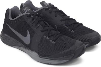 Nike TRAIN PRIME IRON DF Training Shoes For Men(Multicolor) 1