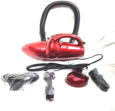 Skyline-VI1010-Vacuum-Cleaner