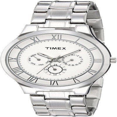 Timex TW000K109  Analog Watch For Unisex