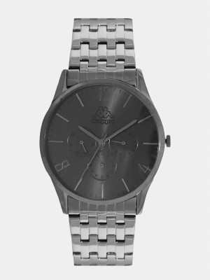 123b0a6868 Kappa KP-1423M-D_01 Watch - For Men Digital & Analog Watch Price in ...