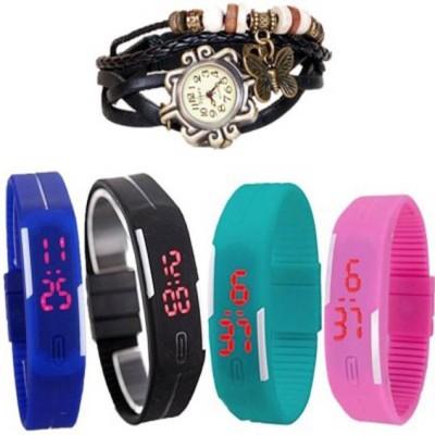 https://rukminim1.flixcart.com/image/400/400/j20qv0w0/watch/y/r/g/fashion-brand-pack-of-dori-led-5-analog-digital-watch-for-men-original-imaetfzdpdxnzu2y.jpeg?q=90