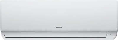 Hitachi RSZ512HAD 1 Ton 5 Star Split Air Conditioner
