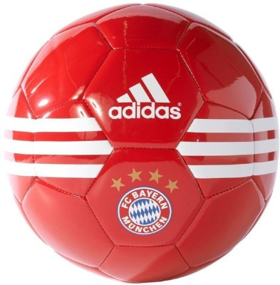 https://rukminim1.flixcart.com/image/400/400/j226avk0/ball/v/3/g/390-22-fc-bayern-1-ap0491-football-adidas-original-imaetgzegpvgh3zx.jpeg?q=90