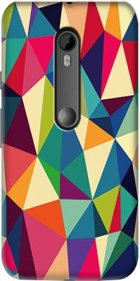 Cases,Screenguards (Min 50% off)
