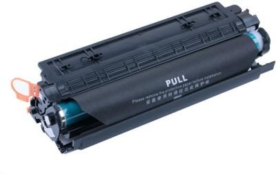 Dubaria 925 Toner Cartridge Compatible For Canon 925 Toner Cartridge Single Color Toner(Black)