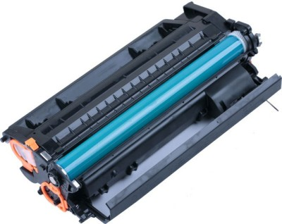 Dubaria 05A Toner Cartridge Compatible For HP 05A / CE505A Toner Cartridge For Use In HP LaserJet P2035, P2055d Printer and P2055dn Printers Single Color Toner(Black)  available at flipkart for Rs.699