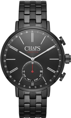 Chaps Connected CHPT3101 Watch - For Men & Women 1