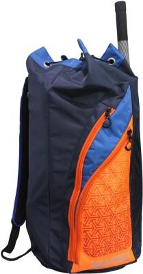 Ceela Sports Cricket Duffle(Blue, Kit Bag)