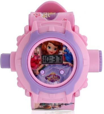 https://rukminim1.flixcart.com/image/400/400/j226avk0/watch/d/3/a/combo-barbie-and-sofia-24-images-projector-watch-shanti-original-imaenzybgy3fahfg.jpeg?q=90