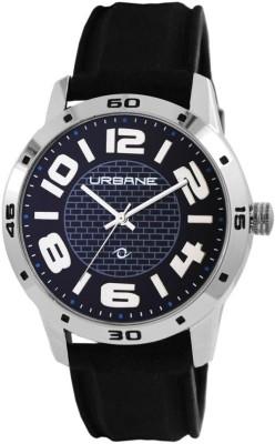 Maxima U-40604PAGI  Analog Watch For Unisex