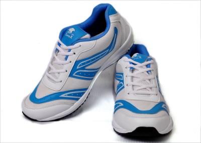 https://rukminim1.flixcart.com/image/400/400/j23lqq80/shoe/f/n/8/topper03-8-md-white01-original-imaetg2whyqu7gdg.jpeg?q=90