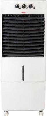 Usha CD 707 T Desert Air Cooler(White, 70 Litres)