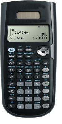 Shrih SH-04299 Scientific Calculator(16 Digit)