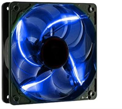 https://rukminim1.flixcart.com/image/400/400/j2516kw0/cooler/f/k/6/shrih-blue-led-case-cabinet-fan-original-imaetg5fzbsf3fww.jpeg?q=90