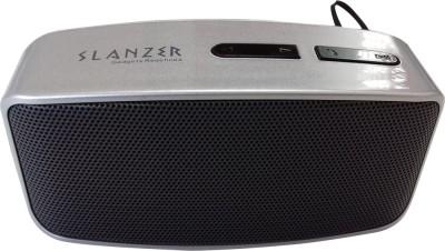 Slanzer-SZSBT005-Wireless-Speaker