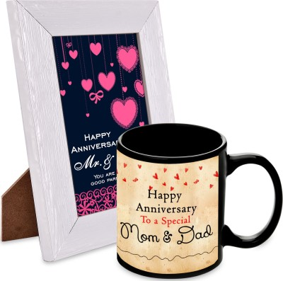 alwaysgift Mug Gift Set