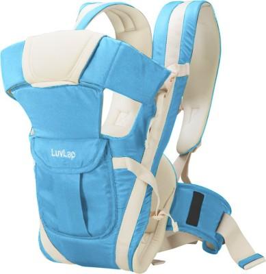 https://rukminim1.flixcart.com/image/400/400/j26gmfk0/baby-carrier-cuddler/s/w/s/elegant-18292-carrier-luvlap-original-imaetgfknwyys5zh.jpeg?q=90