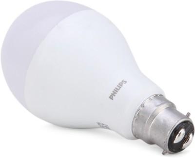 Philips-Steller-Bright-17W-LED-Bulb-(White,-Pack-of-2)