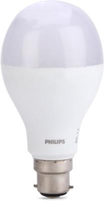 Philips-17-W-LED-Steller-Bright-Bulb-(White,-Pack-of-3)