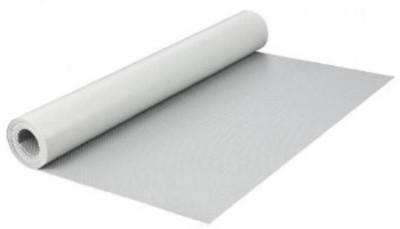 Skywalk PVC Door Mat(White, Free) at flipkart