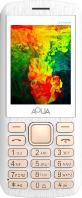 Aqua Glamour(WhiteGold) 1