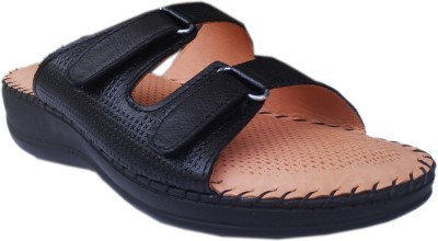 https://rukminim1.flixcart.com/image/400/400/j26gmfk0/sandal/d/p/e/pp-55a-black-55b-brown-55c-tan-6-1-walk-black-original-imae5g6dwgtaehpt.jpeg?q=90