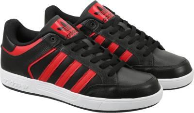 Adidas Originals VARIAL LOW Sneakers