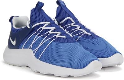 Nike DARWIN Sneakers For Men(Multicolor) 1