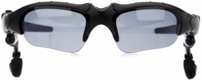 92d39c19d026 bt201-multifunctional-v4-0-bluetooth-sunglasses-headset -with-original-imaetkcwmcps3gqa.jpeg?q=90