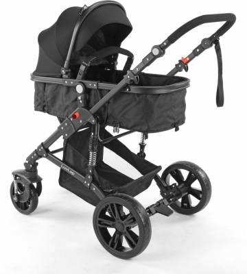 LuvLap Premier Stroller