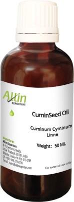 https://rukminim1.flixcart.com/image/400/400/j27w2a80/bath-essential-oil/n/c/7/50-50-2051-cumin-seed-oil-co2-extract-100-pure-natural-undiluted-original-imaeth9yvd9brshy.jpeg?q=90