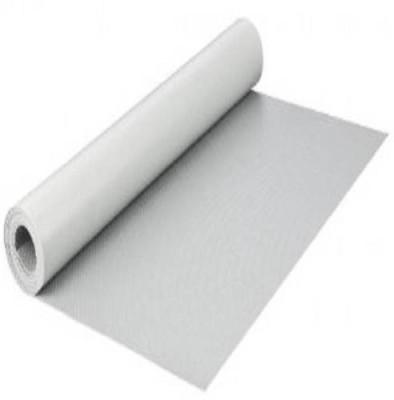 Khushi Creation Rubber Door Mat(White, Medium) at flipkart
