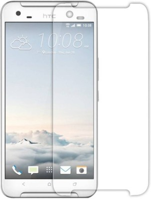 U-Verse Tempered Glass Guard for htc one x9(Pack of 1)