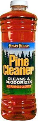 https://rukminim1.flixcart.com/image/400/400/j27w2a80/stain-remover/n/7/d/650-phpc28-personal-care-products-original-imaet96dkdpa5qun.jpeg?q=90