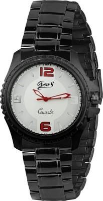 Gen Y GY 006 Analog Watch   For Boys Gen Y Wrist Watches