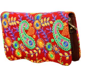 https://rukminim1.flixcart.com/image/400/400/j29bi4w0-1/clutch/h/a/b/craft-trade-embroiderd-clutch-bag-b-ct168-clutch-craft-trade-original-imaehef5thrphyfe.jpeg?q=90