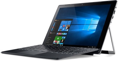 Acer Switch Alpha 12 (NT.GDQSI.014) 2 in..