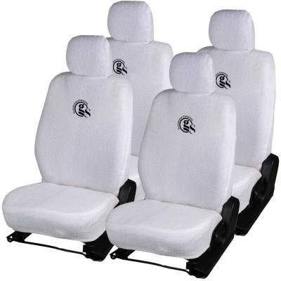 https://rukminim1.flixcart.com/image/400/400/j29bi4w0/car-seat-cover/g/p/d/white1045-gs-original-imaestnhxe6c3dsz.jpeg?q=90