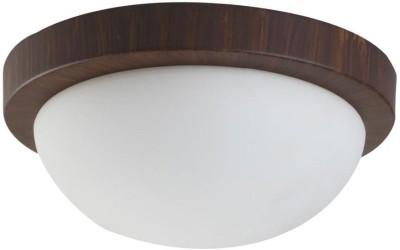 https://rukminim1.flixcart.com/image/400/400/j29bi4w0/ceiling-lamp/v/w/r/cl426-m-learc-original-imaetmjyuhzve9kt.jpeg?q=90