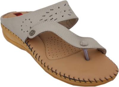 https://rukminim1.flixcart.com/image/400/400/j29bi4w0/sandal/d/4/7/pp-amu1a-black-amu2a-beige-amu3a-cherry-5-1-walk-beige-original-imaefgnt8xzmnbbf.jpeg?q=90