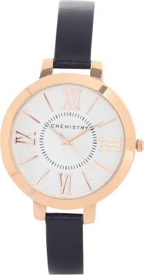 Chemistry CH-6133 Watch  - For Women at flipkart