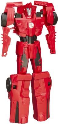 https://rukminim1.flixcart.com/image/400/400/j2aqxzk0/action-figure/y/y/y/robots-in-disguise-titan-changers-transformers-original-imaetzfnngztyumj.jpeg?q=90