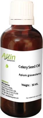 https://rukminim1.flixcart.com/image/400/400/j2aqxzk0/bath-essential-oil/b/c/v/30-30-2051-celery-seed-oil-co2-extract-100-pure-natural-original-imaetndprakfphc3.jpeg?q=90