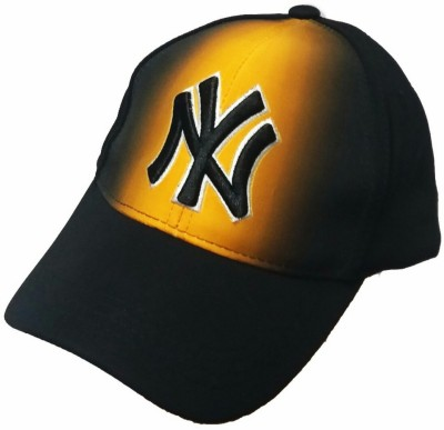 2f8df9ca770bd ... 66 off on friendskart ny baseball cap new design two in one colour one  size fits