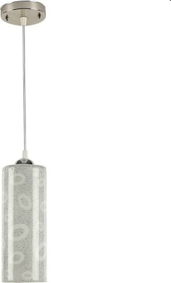 New Raipuria Light RLF_CL_514_1L Pendants Ceiling Lamp at flipkart