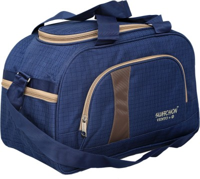 c8940245778a ... Travel Accessories    Luggage    Duffel Bags. Kuber Industries
