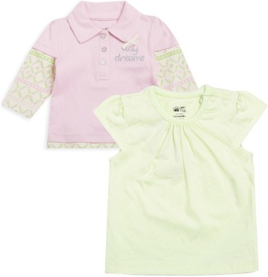 https://rukminim1.flixcart.com/image/400/400/j2aqxzk0/kids-t-shirt/w/g/j/12-18-months-multi-90iegte16-fs-miniklub-original-imaetzkmdj2dp7xh.jpeg?q=90